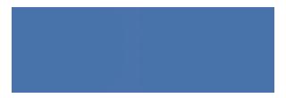 IASC Logo