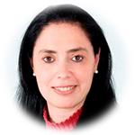 Pilar Perales Viscasillas