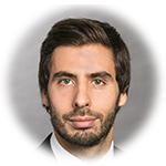 Nicolas Constabile