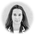 Victoria Elena Pérez